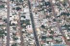 imagem de São Lourenço do Oeste Santa Catarina n-20