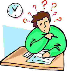 employment skill testing