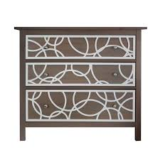 Kullen Dresser From Ikea by O U0027verlays Kit For Ikea Hemnes 3 Drawer O U0027verlays Fretwork