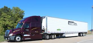 Prime Trucking School Review