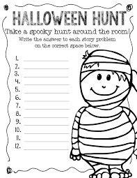 Haunted Halloween Crossword by 100 Halloween Word Searches Fun Halloween Word Search Great
