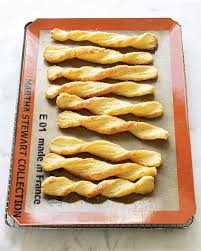 Pumpkin Chiffon Pie Martha Stewart by Pie U0026 Tarts Recipes Martha Stewart