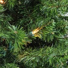 Lifelike Artificial Christmas Trees Canada by Artificial Christmas Tree Artificial Christmas Trees Christmas