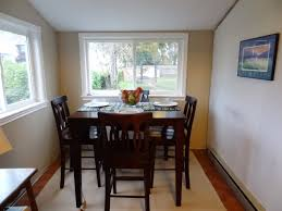 Breakfast Nook Ideas For Small Kitchen by Awesome Kitchen Breakfast Nook With Storage Benches Ideas