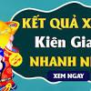 XSKG 17-5 – KQXSKG 17-5 – Kết quả xổ số Kiên Giang ngày 17 ...