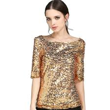 compare prices on party wear top online shopping buy low price
