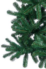 Artificial Christmas Tree 6ft by 6ft Artificial Christmas Tree Jewel Pine Uniquely Christmas Trees