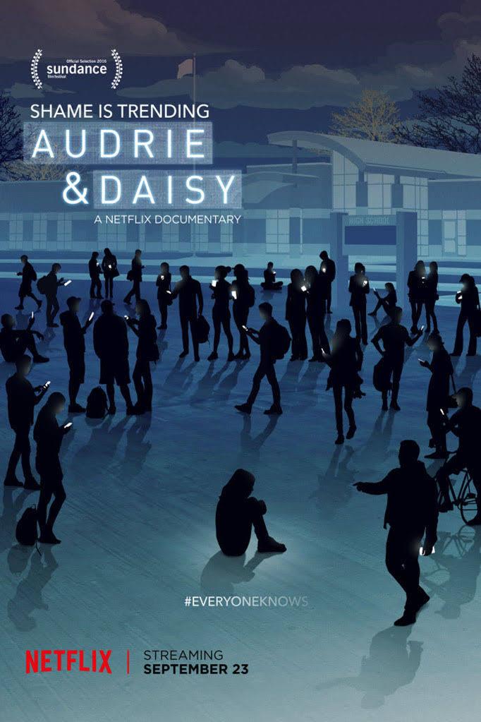Audrie & Daisy-Audrie & Daisy