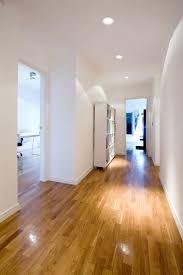 Amendoim Flooring Pros And Cons by 11 Best Hardwood Tile Images On Pinterest Hardwood Tile Cherry