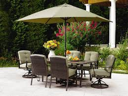 Sears Canada Patio Umbrella by Patio Sears Patio Dining Sets Home Designs Ideas