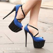 This is the fashion ............or shut up images?q=tbn:ANd9GcS