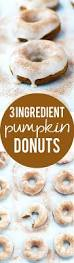 Cake Mix And Pumpkin by Best 25 Cake Mix Muffins Ideas On Pinterest Costco Cake Carrot