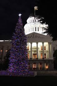 Altadena Christmas Tree Lane by Christmas Tree Lane Sacramento Christmas Lights Decoration