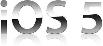 Installare iOS 5 Beta 1 senza UDID registrato