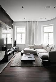Floor And Decor Santa Ana by Best 25 Grey Room Decor Ideas On Pinterest Grey Room Grey