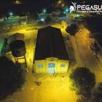 imagem de Marcos Parente Piauí n-16