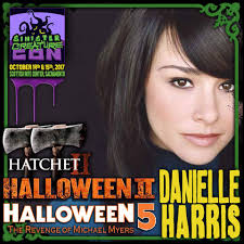 Syfy 31 Days Of Halloween 2017 Schedule by Best New Horror Con In California Sinister Creature Con This Weekend