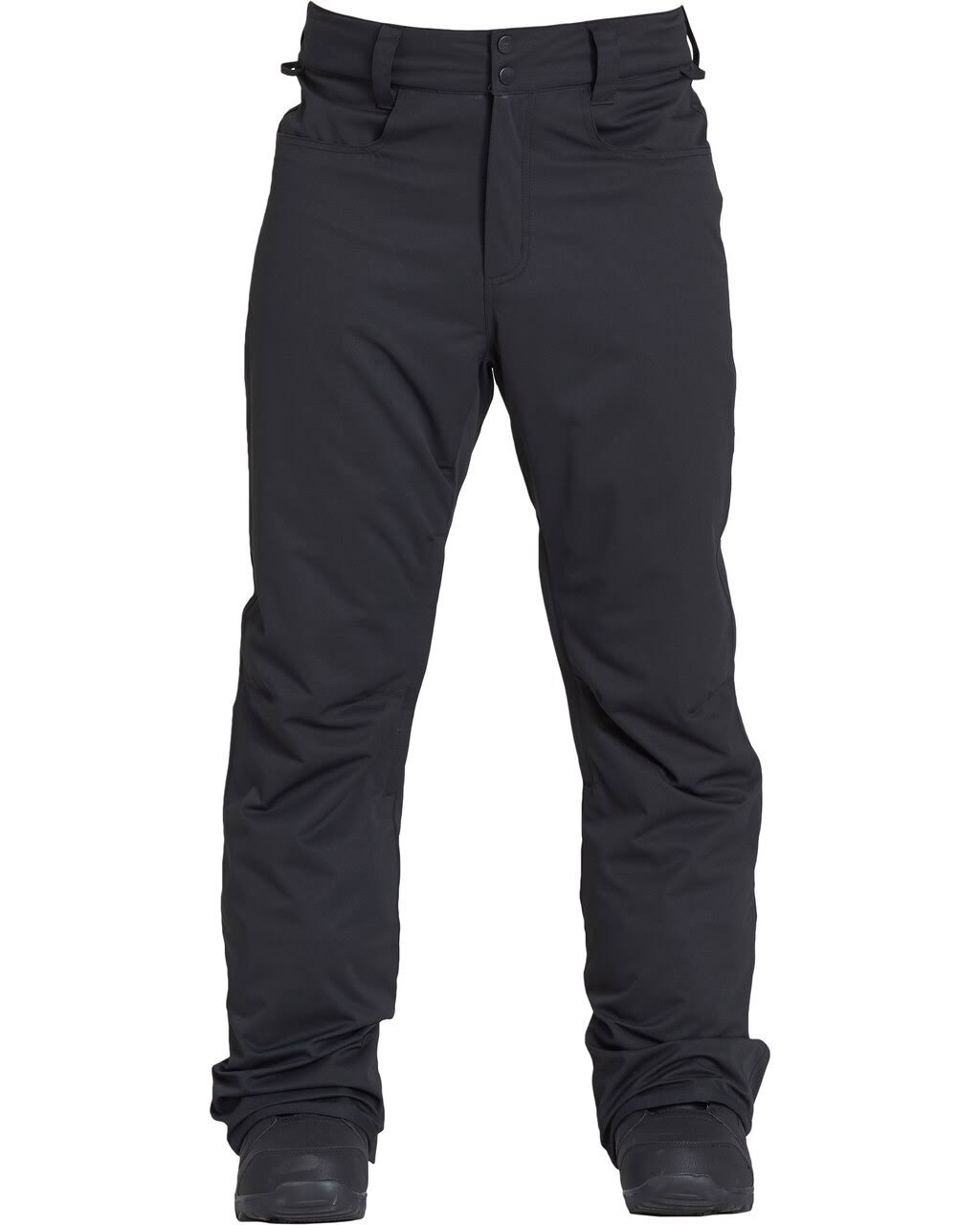Billabong Men's Outsider Snow Pant