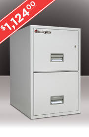 Fire Safe File Cabinet by 13 Best The Sentrysafe Store Images On Pinterest Home Offices