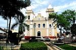 imagem de Caxias Maranhão n-4