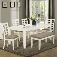 Cheap Dining Room Sets Uk by Cheap Dining Room Set Provisionsdining Com