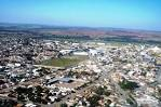 imagem de Lagoa da Prata Minas Gerais n-16