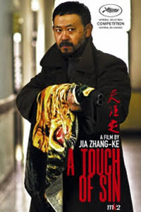 A Touch of Sin-Tian zhu ding