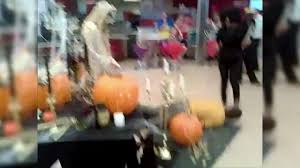Which Countries Celebrate Halloween The Most by Halloween Strange And Spooky Traditions Celebrated Around The