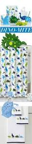 Animal Print Bathroom Sets Uk by Best 25 Bathroom Curtain Set Ideas On Pinterest Bathroom Window