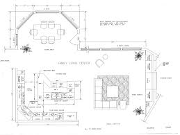 Basement Bathroom Designs Plans by Stylist Inspiration 14 Floor Plan Design Renovation Finished