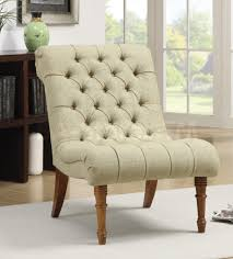 Accent Chairs Living Room Target by Furniture Armless Accent Chair Target Slipper Chair Accent
