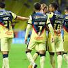 Goles de América 1-0 Chivas, por el Guardianes 2020: resumen y ...