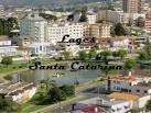 imagem de Lages Santa Catarina n-8
