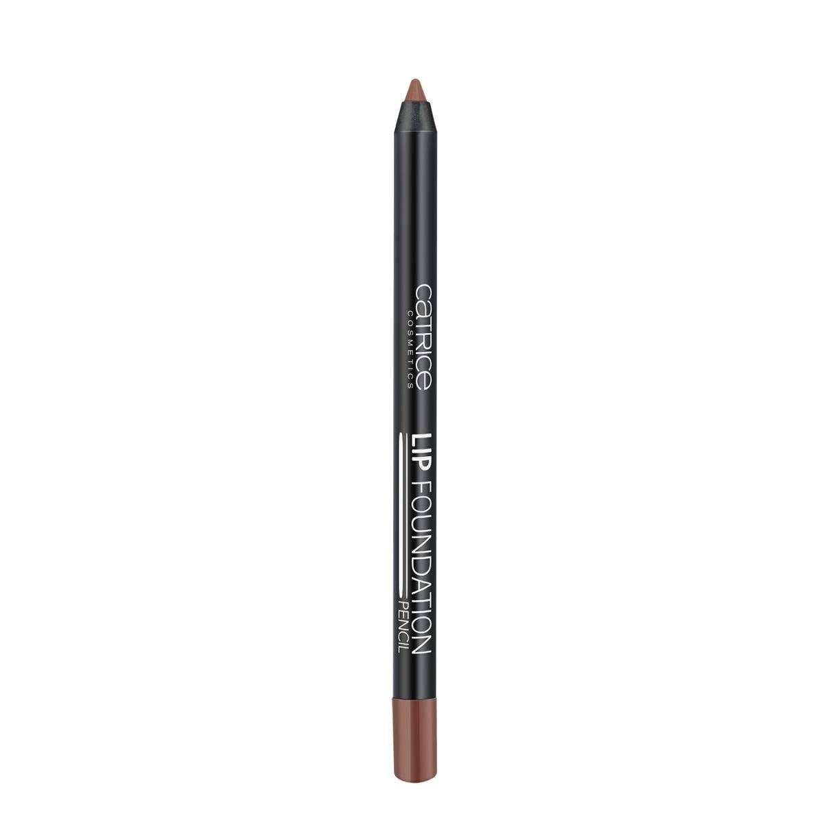Catrice Lip Foundation Lip Pencil 040