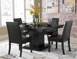 Modern Dining Room Sets Cheap by Dining Room Ideas Unique Dining Room Sets On Sale For Cheap