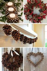 Pine Cone Christmas Trees For Sale by Building And Installing Diy Concrete Countertops Pine Cone Pine