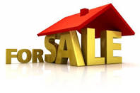Canadians sell home