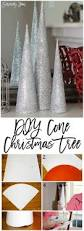 Raz Gold Christmas Trees by Best 25 Silver Christmas Tree Ideas On Pinterest Christmas Tree