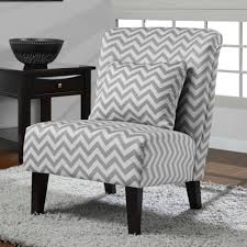 Accent Chairs Living Room Target by Lovely Accent Chairs At Target My Chairs
