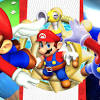Super Mario 3D All-Stars Review – Shoot For The Stars