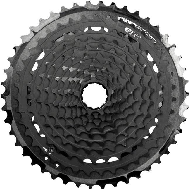 ethirteen TRS Plus Cassette - 11-Speed