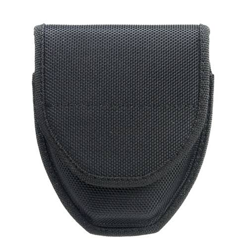ASP Tactical Handcuff Case Rigid