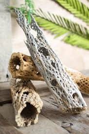 Driftwood Christmas Trees For Sale by Natural Tree Branches Sale 20 U201360 Off Saveoncrafts