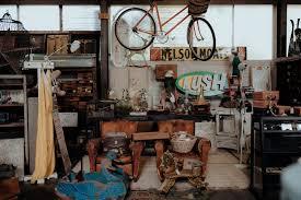 Gypsy Home Decor Nz by Junk U0026 Disorderly Nz U2013 Junk U0026 Disorderly Nz