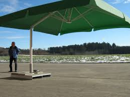 Walmart Patio Umbrella Table by Patio Curtains As Walmart Patio Furniture And Epic 11 Ft Patio
