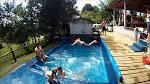 imagem de Águas Frias Santa Catarina n-20