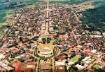 imagem de Assis Chateaubriand Paraná n-4