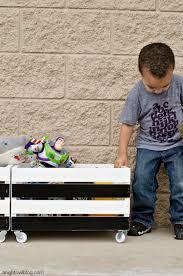 105 best boy u0027s play room ideas images on pinterest children