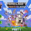 What time does Minecraft Version 1.17, Caves and Cliffs update, go ...