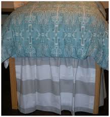 Bed Bath And Bey by Bedroom Bed Bath And Beyond Bed Skirts Eyelet Bed Skirt Bed